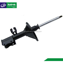 Car spare parts Rear shock absorber price for toyota camry OEM NO. 48540-33090 48540-39195 VNE-4958