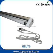 T5 Fluorescent lamp 54w t5 waterproof light