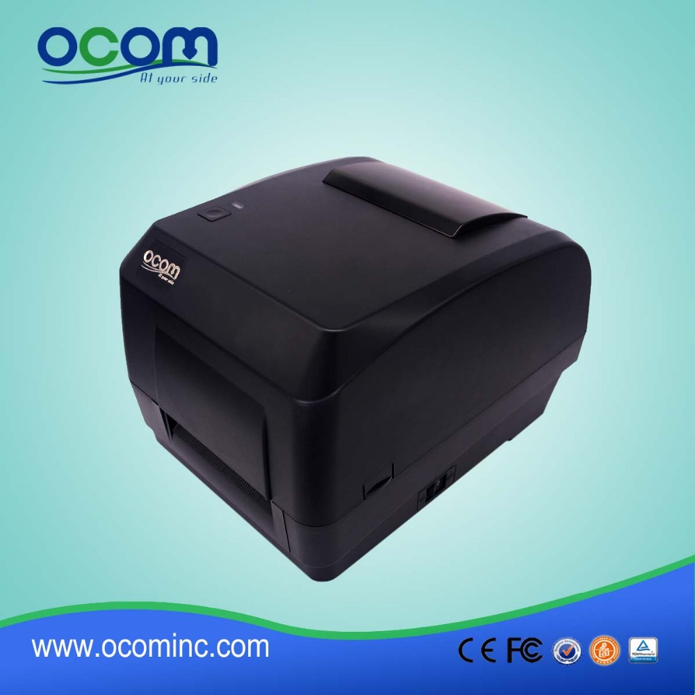barcode printer/label printer/label maker printer