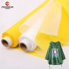 cusom t shirt screen printing water transfer printing material