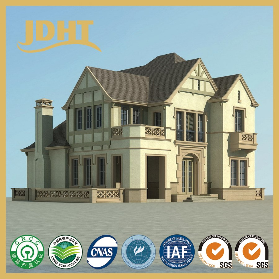 Z1 018JD-254 flexible colourful roofing coil waterproofing sheet membrane