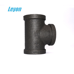 Pipe Fittings Chart hydraulic adjustable male pipe fittings 3 Inch 45 Degree Elbow Fitting