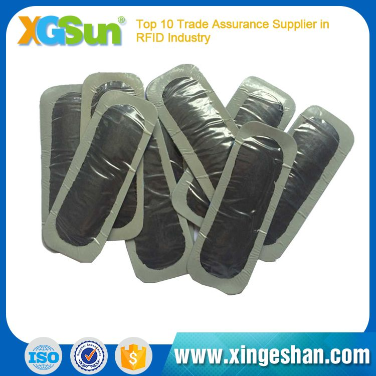 Good Designer Hot Selling Uhf Rfid Label Tag For Tire