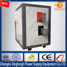 12V 4000A high frequency electrowinning switch power supply