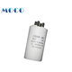 40 70 21 cbb60 sh ac capacitor for washing machine
