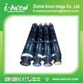 Compatible NPG-52 toner cartridge