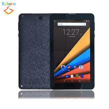 In stock 7 inch 1GB DDR Quad core Android 3G Pad Tablet PC For Amazon stores