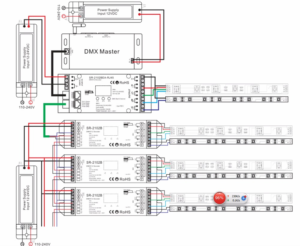Sunricher fcc ul listed sr 2102bea rj45 led rj45 dmx decoder view wiring diagram sunricher fcc ul listed sr 2102bea rj45 led rj45 dmx decoder cheapraybanclubmaster Choice Image