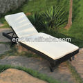 Rattan Reclining Chair for Outdoor Use(EMT-1260CL)