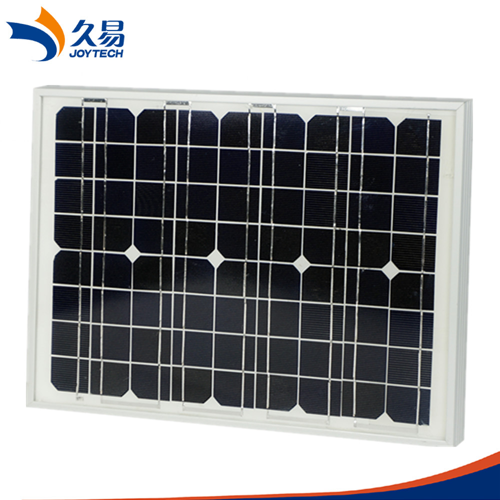 CHEAP SOLAR PANEL FOR SALE FOR DC AUTOMATIC GATE OPENERS