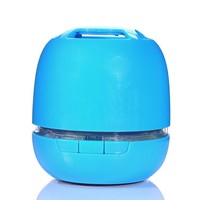 New 3.0 Bluetooth Speaker Power Saving Rechargeable Bluetooth Speaker T6