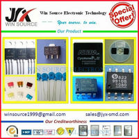 HI-2417P-A (IC Supply Chain)