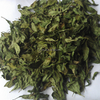 dry fruits best quality goji berry leaf