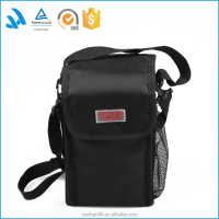 2016 New Product Fashion Tote Easy Laptop Camera Shoulder Bag