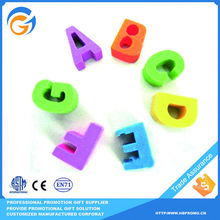 Zhejiang Education Eraser Manufacturer for Students