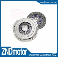 Auto clutch repair kit for Audi A4