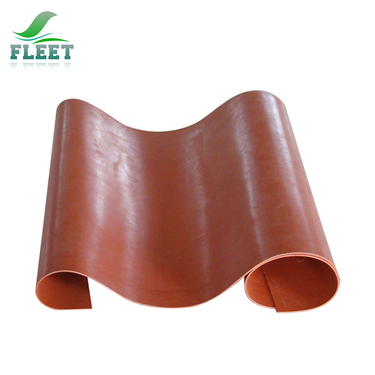 2018 New Design high quality silicone rubber coated fabric