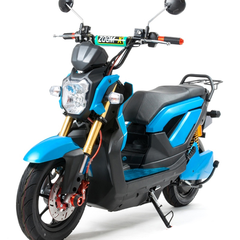 no folding 2000w electric scooter bike buy scooter bike. Black Bedroom Furniture Sets. Home Design Ideas