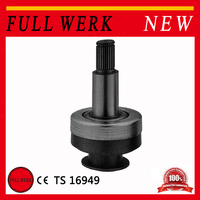 FULL WERK SW16075 All Car Model Auto Starter /Car Starter Motor/Starter Parts Starter Drive Gear