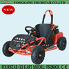 Great Quality Fashinable EPA approved racing off road go kart for kids