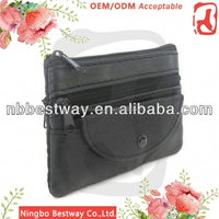 Factory price latest clutch purse, ladies clutch purse, wholesale clutch purses