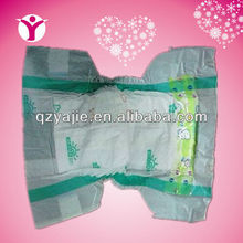 sleep baby diapers in bulk