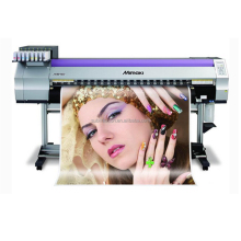 Orginal jv33-160 Mimaki outdoor cheap eco solvent printer price