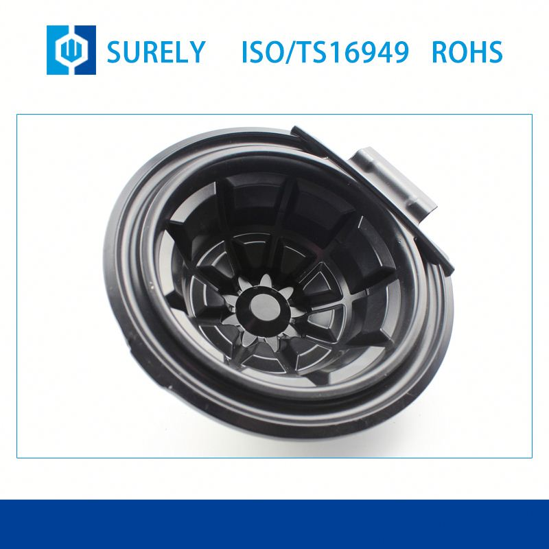 Excellent Dimension Stability Surely OEM China Vehicle Spare Parts Factory