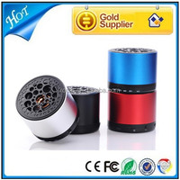 New product 2015 wireless speaker bulk buy from china waterproof bluetooth speaker for motorcycle audio system