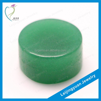Wholesale Rough Uncut Emerald Stone Price