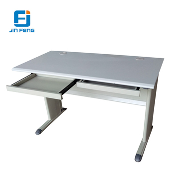 Cheap Office Desk Computer Table