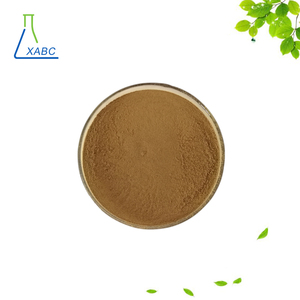 High Quality Oyster Peptide (100% Water Soluble) Power Manufacturer Fast Supply