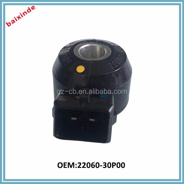 The High Quality Knock Sensor OEM 22060-30P00