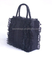 New Products 2015 Thailand Fashion Handbags Ladies