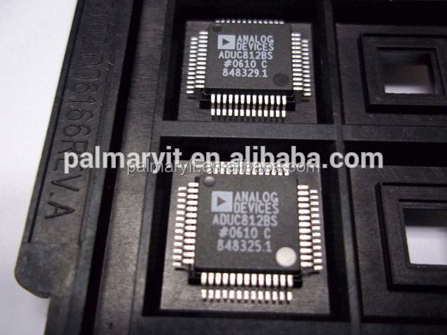 all new original Integrated Circuit 2SB1475-T1-A/JM