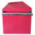 "NEW premium Heavy duty garage automotive 42 Inches 19 drawers Width 30"" red Combination Tool Chest Cabinet"