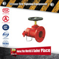 k 2.5'' Fire Fighting Globe Valve with best price