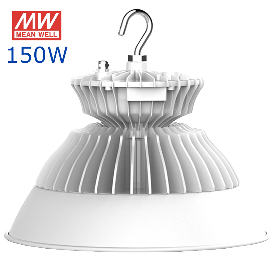 Newly launched Forging heat sink high efficiency 20000 lumen led industrial high bay lighting