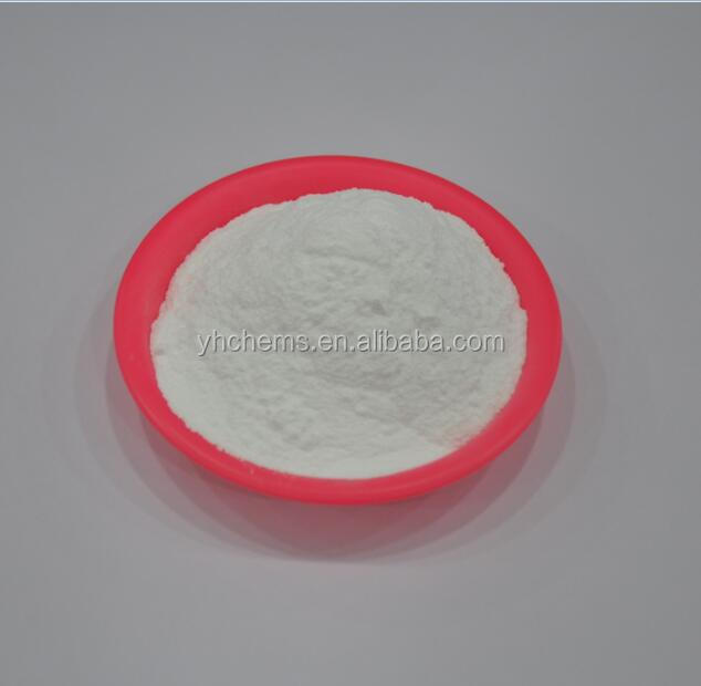 High purity aluminium hydrate hydroxide,with competitive price