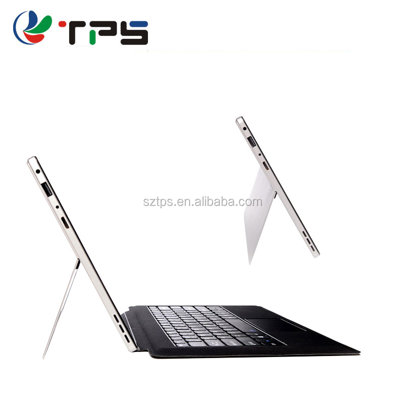 11.6 inch touch screen laptop screen laptop with 360 degree rotation,PC and tablet 2 IN 1