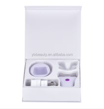 Dental wanted orthodontic kits vibrating orthodontic device