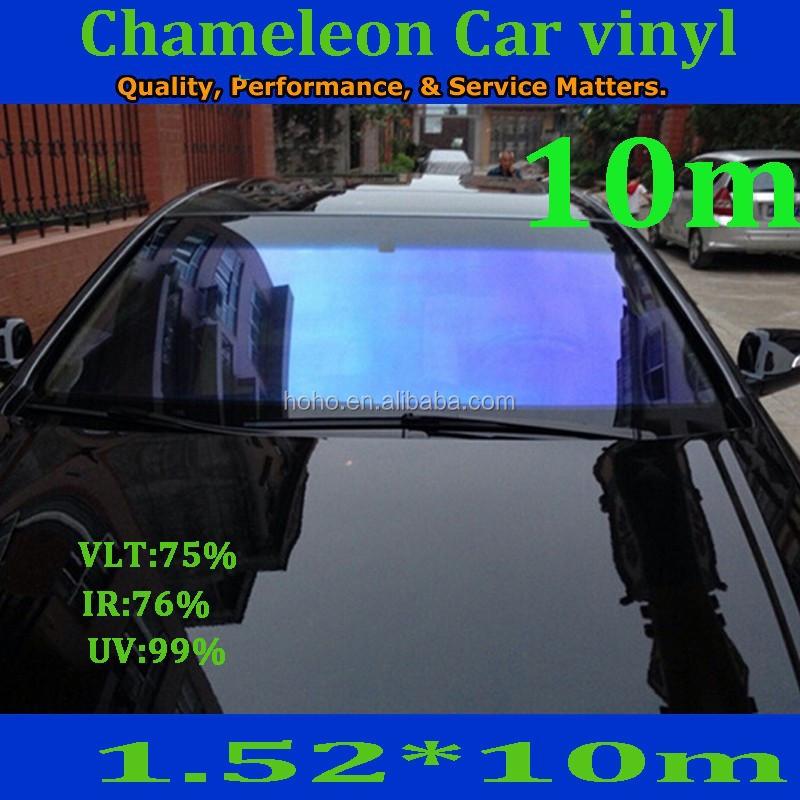 Wholesale vinyl window film online buy best vinyl window for Buy vinyl windows online