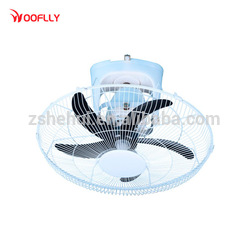 Hot Sale & High Quality orbit fan 55w 220v chinese foshan home appliance fans