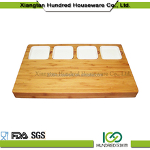Hiway china supplier 2015 bread cutting board with cheap price