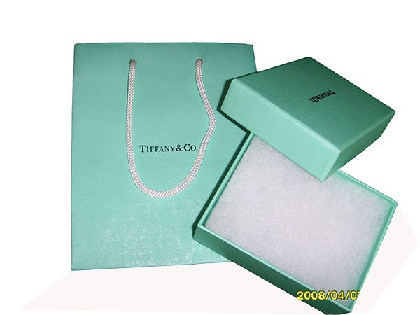 High Quality Cosmetic Packaging Box Printing