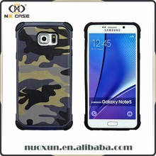 Promotions unique phone cases for samsung galaxy note