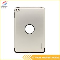 Trade assurance gorgeous promotions for ipad mini 4 case