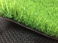 artificial grass & lawns &turf for outdoor and indoor garden