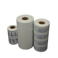 Medical Dialysis Coated/Printed Paper