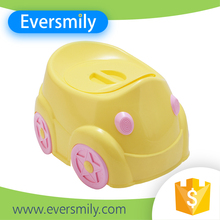 Best selling kids potty baby products of all types with cover